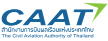 Civil Aviation Authority of Thailand