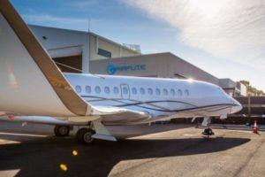 about-biz-jet