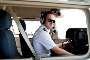 flight-training-homepage